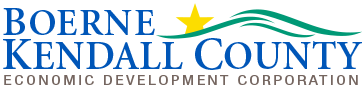 Boerne Kendall County Economic Development Coporation